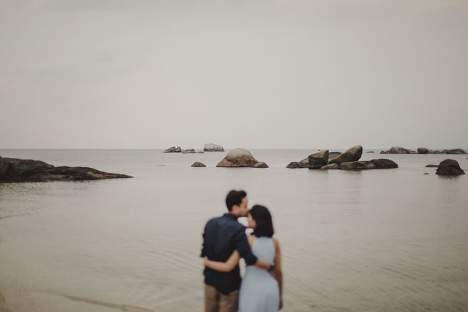 Adista & Fari by Lights Journal - 022