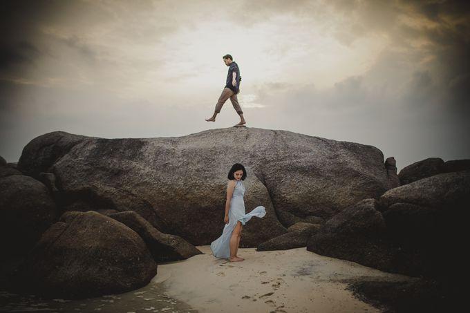Adista & Fari by Lights Journal - 023