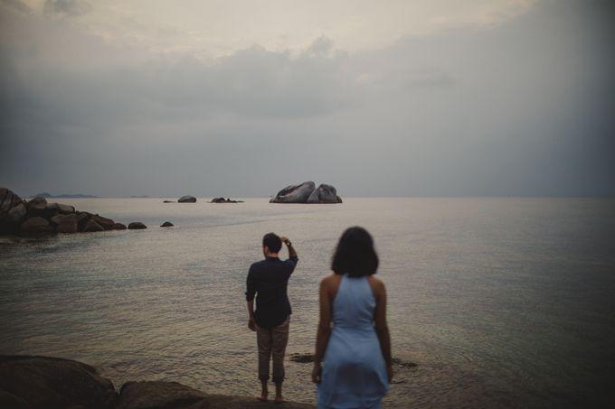Adista & Fari by Lights Journal - 024