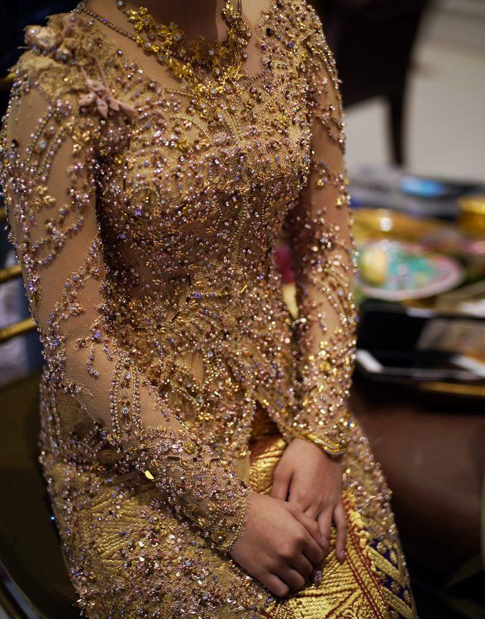 Adlia Chantika Kebaya by BOH!? - 003