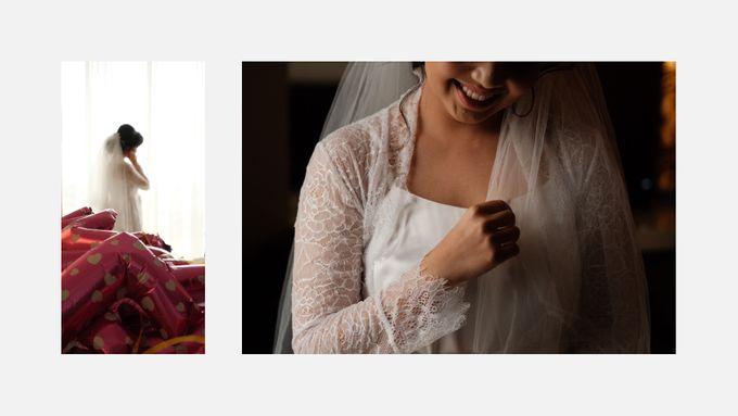 210102 | Wedding | Dion & Pikha by taleofamor - 004