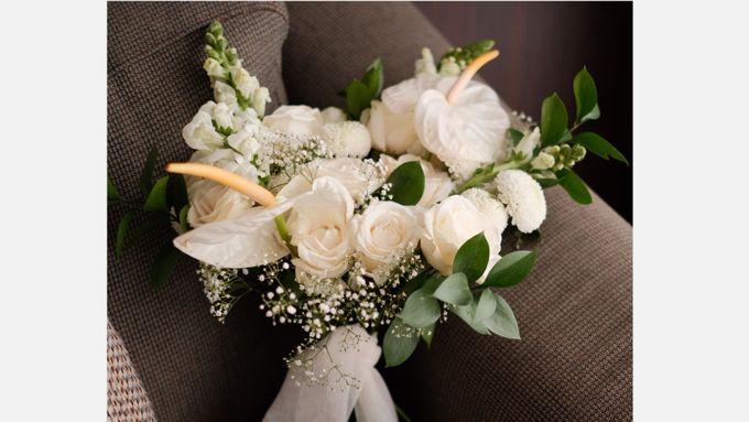 210102 | Wedding | Dion & Pikha by taleofamor - 008