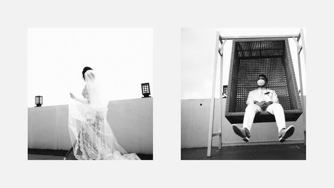 210102 | Wedding | Dion & Pikha by taleofamor - 009