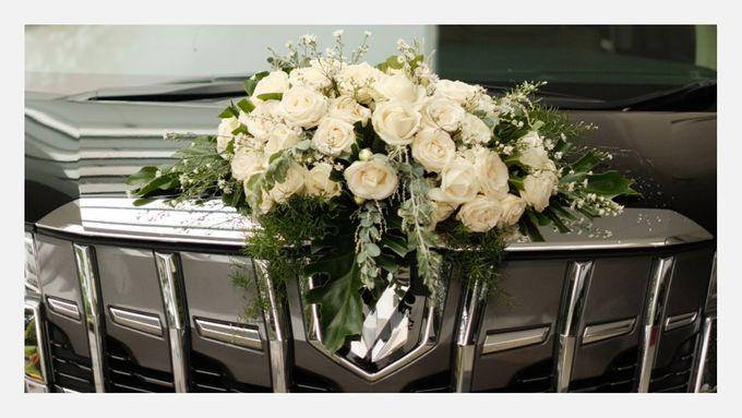 210102 | Wedding | Dion & Pikha by taleofamor - 011