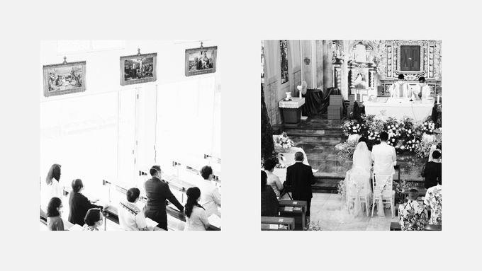 210102 | Wedding | Dion & Pikha by taleofamor - 018