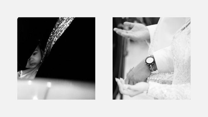 210102 | Wedding | Dion & Pikha by taleofamor - 019