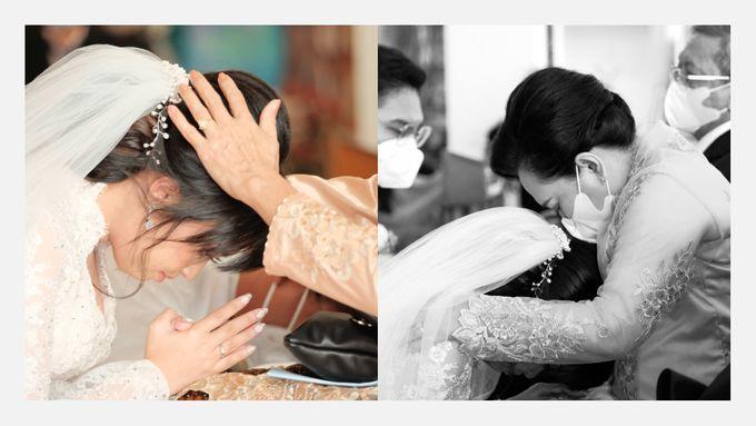 210102 | Wedding | Dion & Pikha by taleofamor - 020