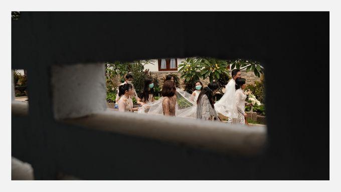 210102 | Wedding | Dion & Pikha by taleofamor - 021