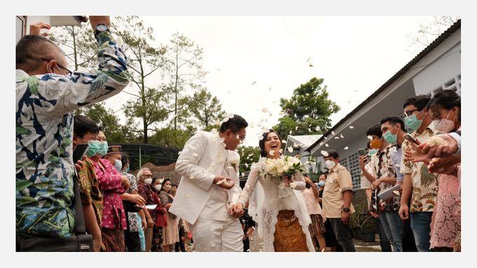 210102 | Wedding | Dion & Pikha by taleofamor - 022