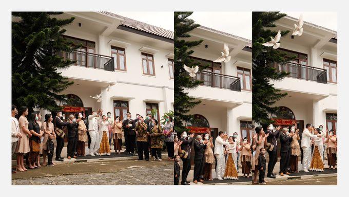210102 | Wedding | Dion & Pikha by taleofamor - 023