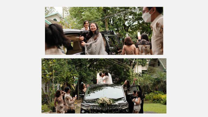 210102 | Wedding | Dion & Pikha by taleofamor - 025