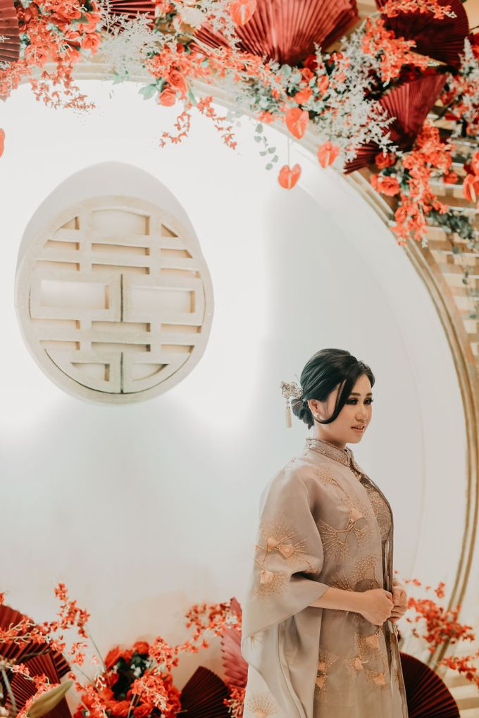 GYAT & INGGRID ENGAGEMENT by Summer Story Photography - 008