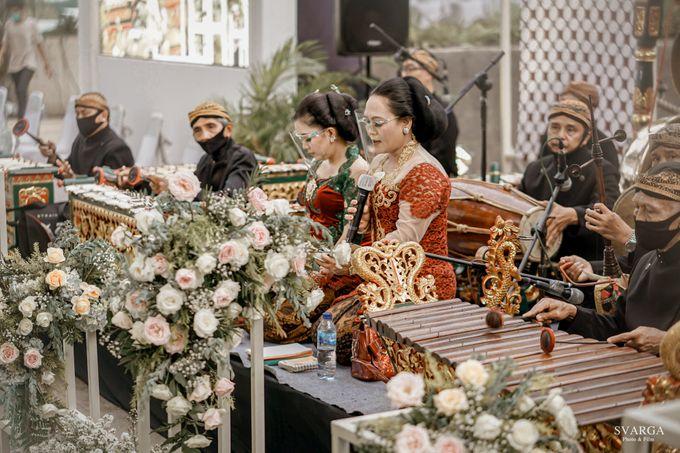 Wedding Aulia & Desmond by SVARGA PHOTO & FILM - 007