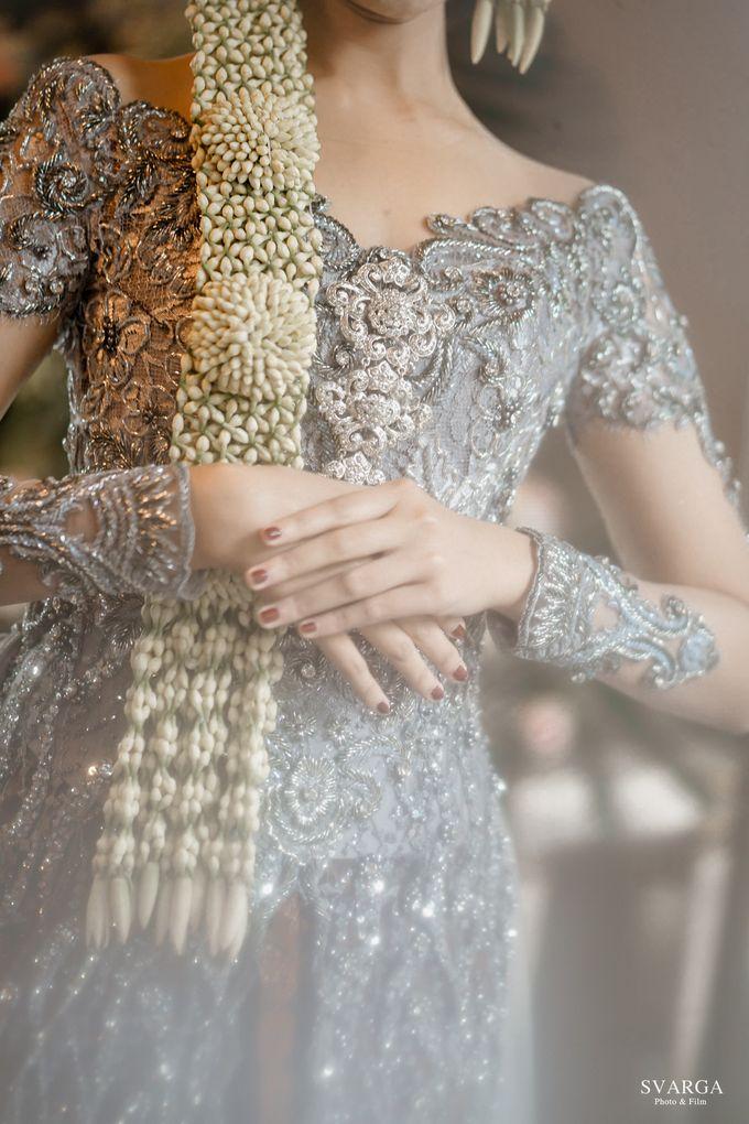 Wedding Aulia & Desmond by SVARGA PHOTO & FILM - 008