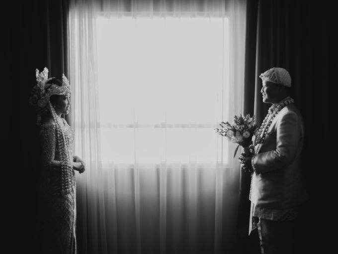 ARU & SHEINA by Adara Photography - 003
