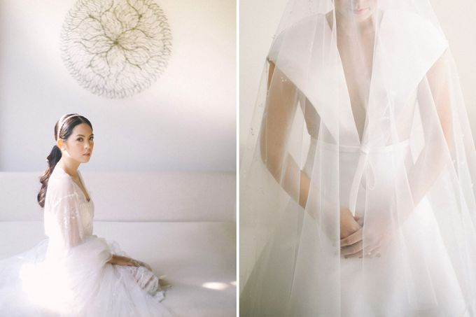 Timeless - The Wedding of Adrian and Meidelynn by Will by Axioo - 010