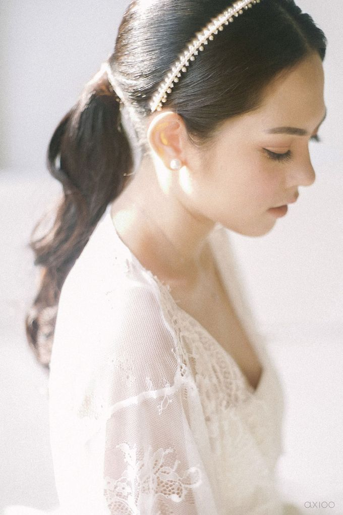 Timeless - The Wedding of Adrian and Meidelynn by Will by Axioo - 007