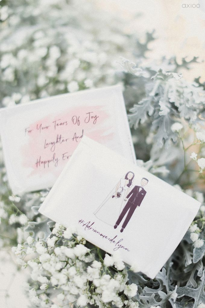 Timeless - The Wedding of Adrian and Meidelynn by Will by Axioo - 019