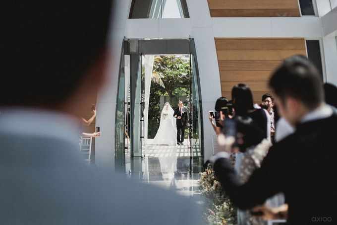Timeless - The Wedding of Adrian and Meidelynn by Will by Axioo - 023