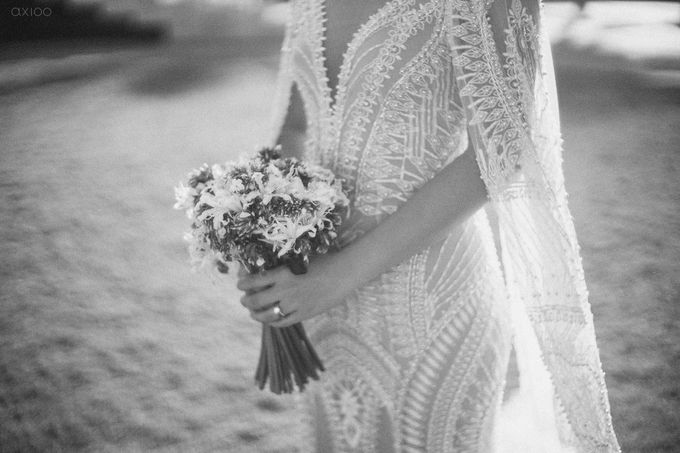 Timeless - The Wedding of Adrian and Meidelynn by Will by Axioo - 028