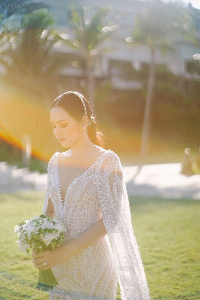 Timeless - The Wedding of Adrian and Meidelynn by Will by Axioo - 029