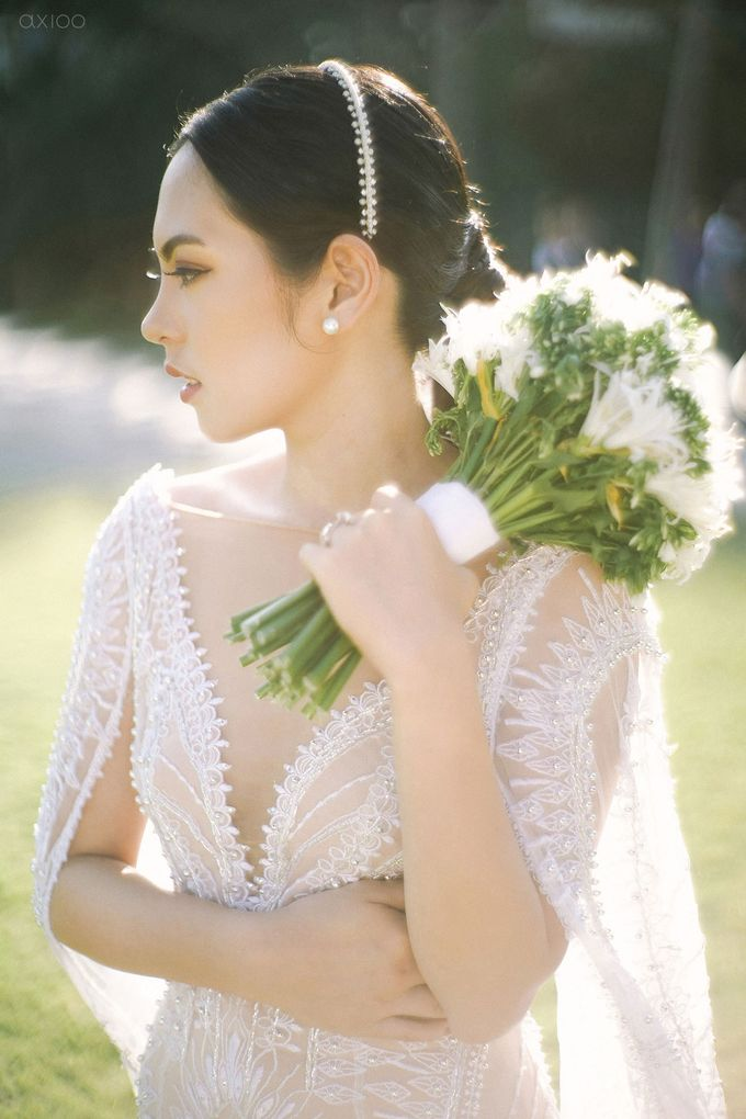 Timeless - The Wedding of Adrian and Meidelynn by Will by Axioo - 030