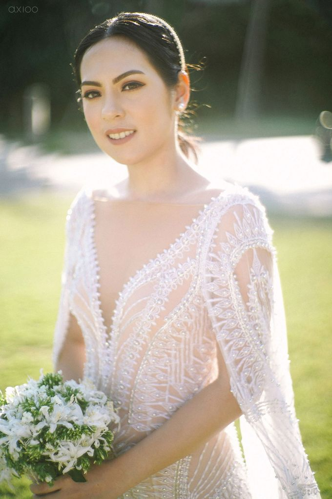 Timeless - The Wedding of Adrian and Meidelynn by Will by Axioo - 032