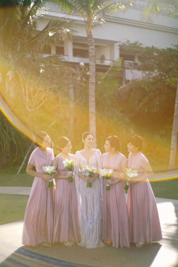 Timeless - The Wedding of Adrian and Meidelynn by Will by Axioo - 033