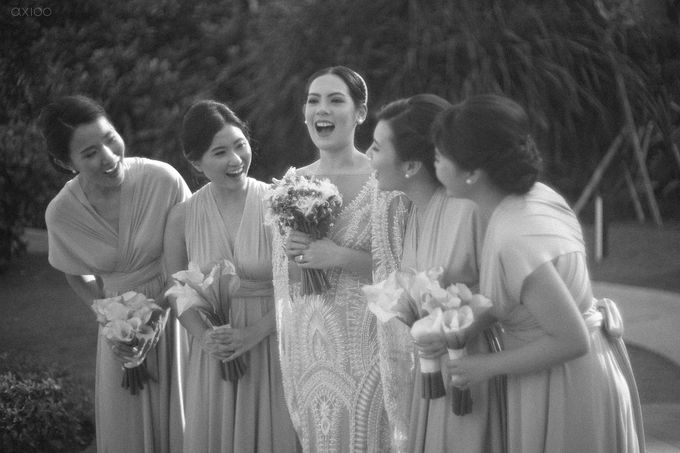 Timeless - The Wedding of Adrian and Meidelynn by Will by Axioo - 034