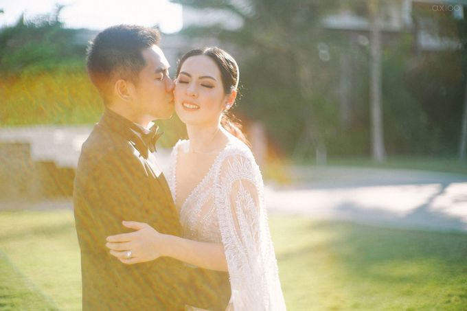 Timeless - The Wedding of Adrian and Meidelynn by Will by Axioo - 039