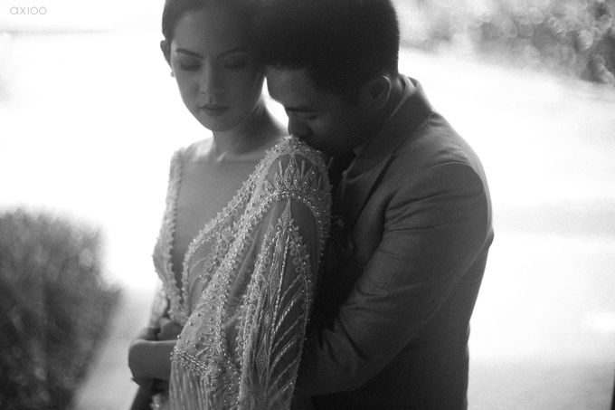 Timeless - The Wedding of Adrian and Meidelynn by Will by Axioo - 041