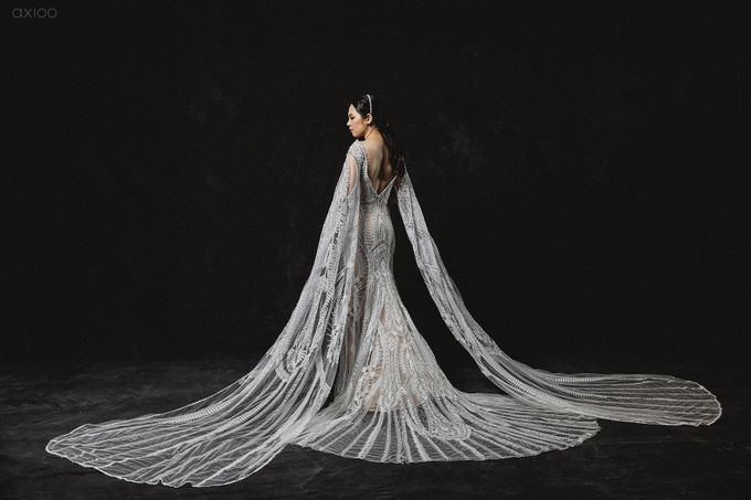 Timeless - The Wedding of Adrian and Meidelynn by Will by Axioo - 046