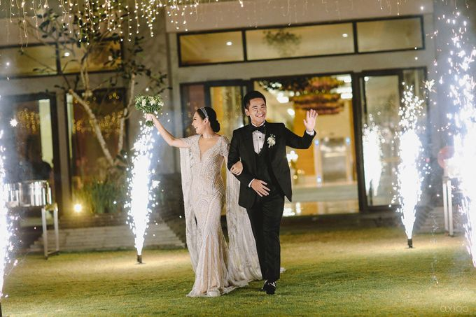 Timeless - The Wedding of Adrian and Meidelynn by Will by Axioo - 048