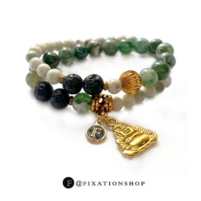 Fall Winter Collection by FixationShop - 002