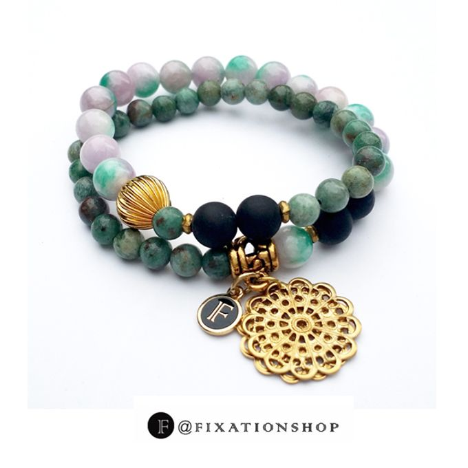Fall Winter Collection by FixationShop - 003