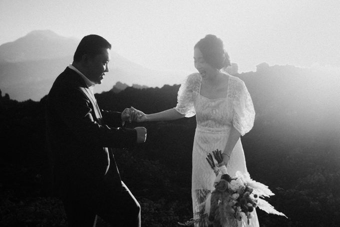 Andre & Mina Couple Session by Koncomoto - 011