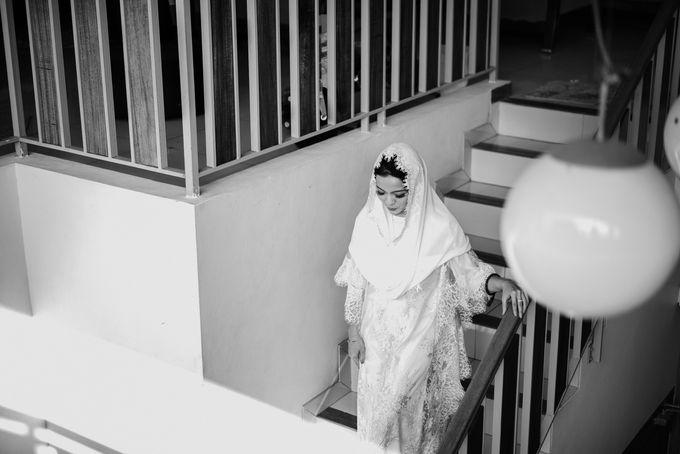 Recitation of Rizky Ayuditia by Koncomoto - 003