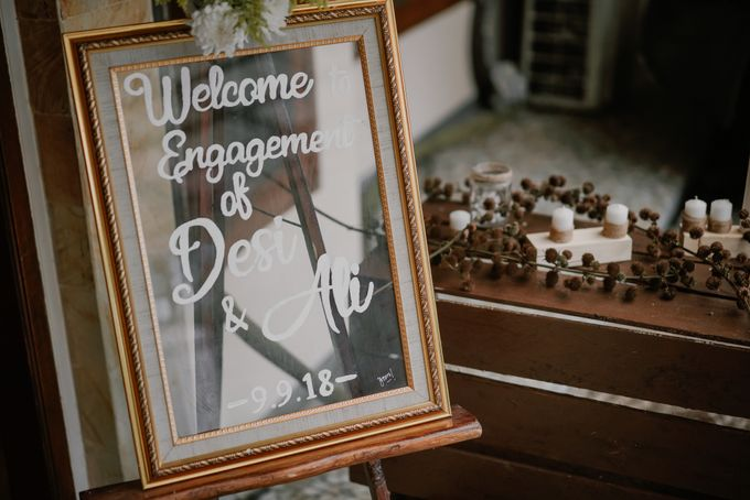 Ali & Desi Engagement by Koncomoto - 002