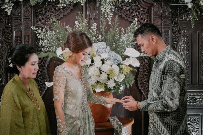 Ali & Desi Engagement by Koncomoto - 017
