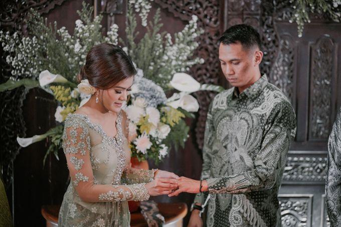 Ali & Desi Engagement by Koncomoto - 018