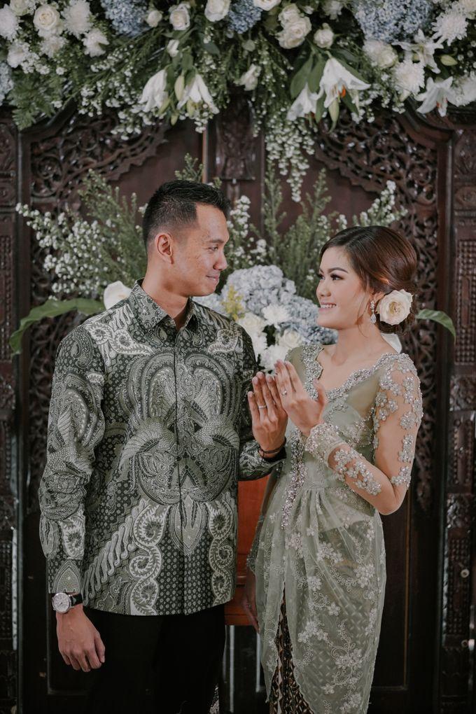 Ali & Desi Engagement by Koncomoto - 019