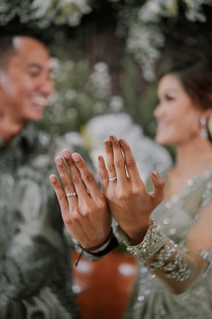 Ali & Desi Engagement by Koncomoto - 020
