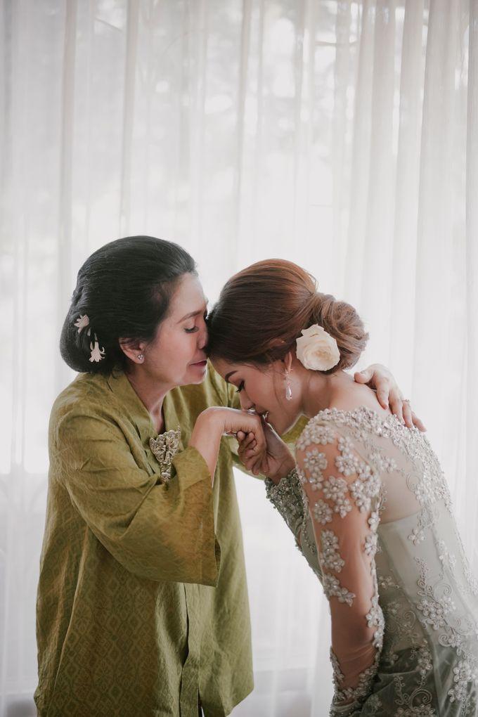 Ali & Desi Engagement by Koncomoto - 028