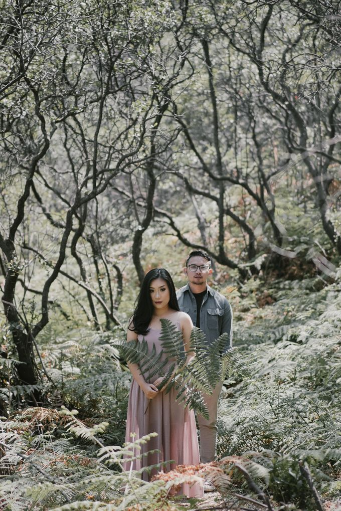 Fira & Andre Couple Session by Koncomoto - 035