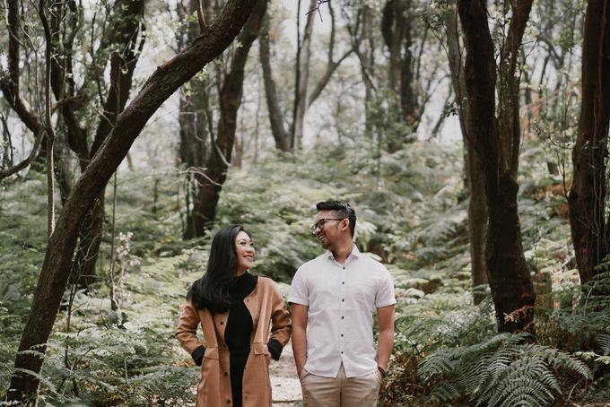 Fira & Andre Couple Session by Koncomoto - 041