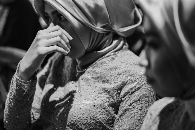 Febrina & Matej Wedding by Koncomoto - 029