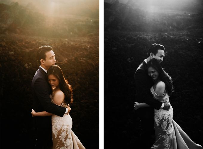 Rony & Shinta Couple Session by Koncomoto - 009