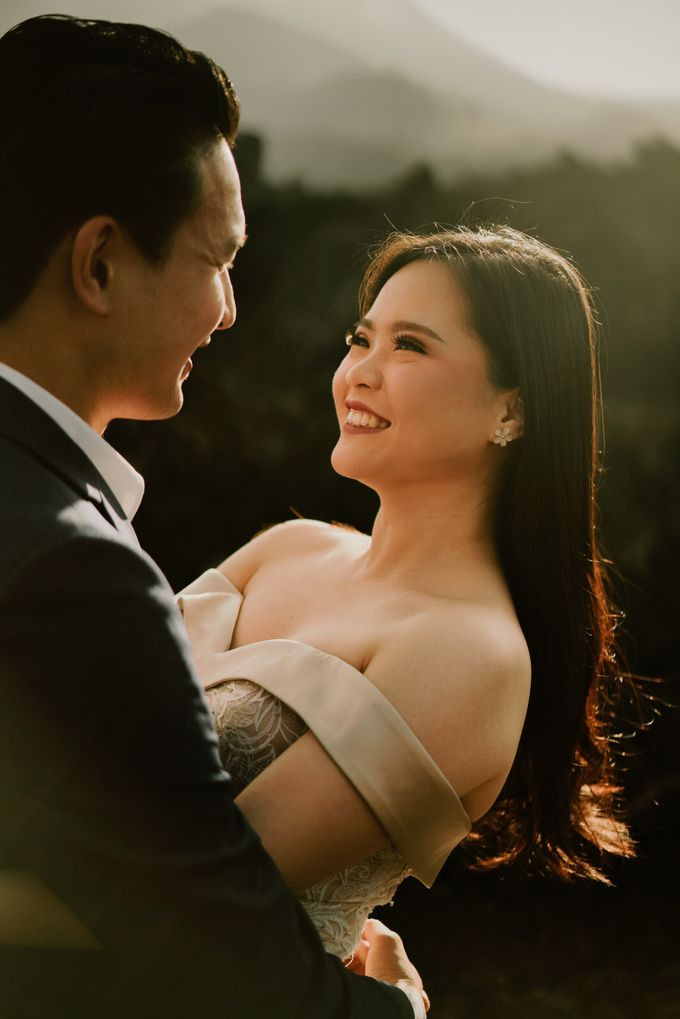 Rony & Shinta Couple Session by Koncomoto - 007