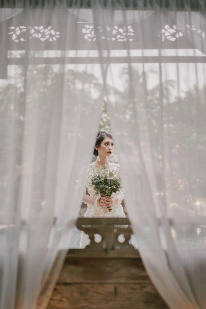 Nadira & Simon Wedding by Koncomoto - 018