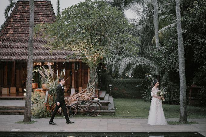 Nadira & Simon Wedding by Koncomoto - 019